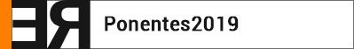 ponentes jornadas rehabilita 2019 plasencia